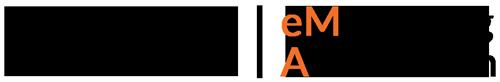eMarketing Association