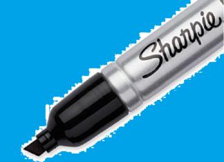 SharpieGate